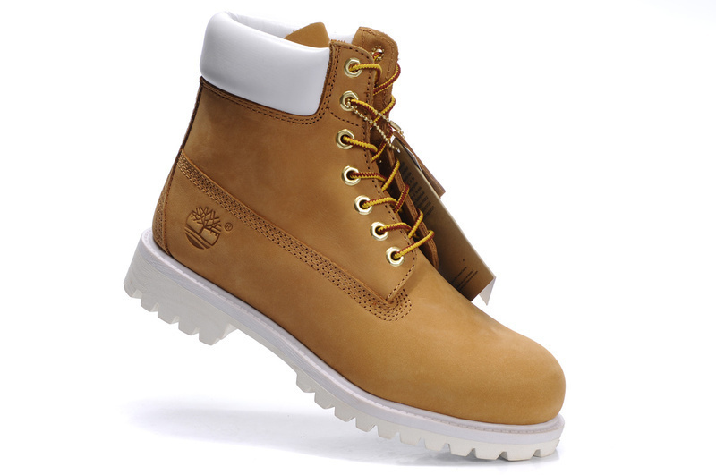 Timberland 6 Inch Bottes Chaussures Timberland Homme,Bottes Timberland,Magasin  Timberland