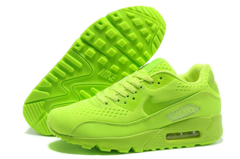 purchase cheap 14554 7347e ... sale nike air max 2014 prix 7981b 3bc47