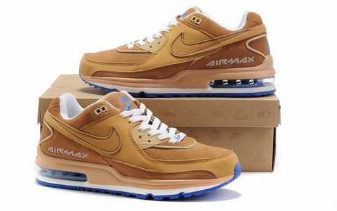 chaussure d hiver nike
