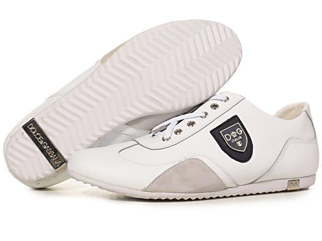 Soldes chaussures hommes - Salon d ete pas cher ...