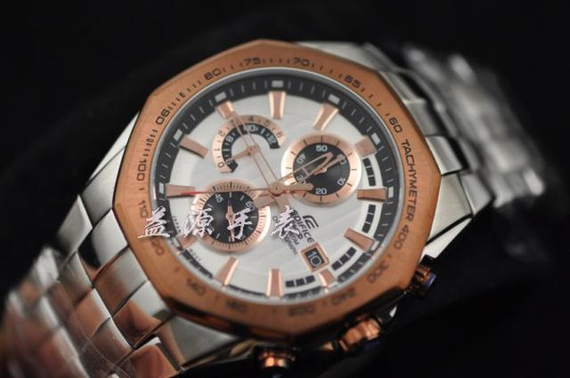 uk montre homme  euros
