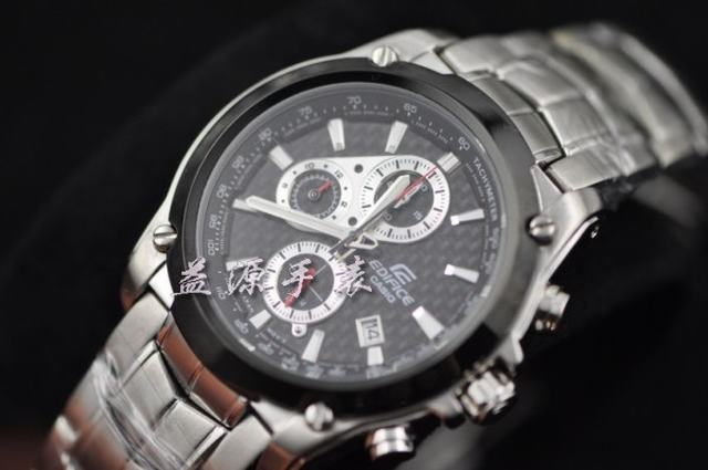 montre homme casio edifice radio pilotee. Black Bedroom Furniture Sets. Home Design Ideas